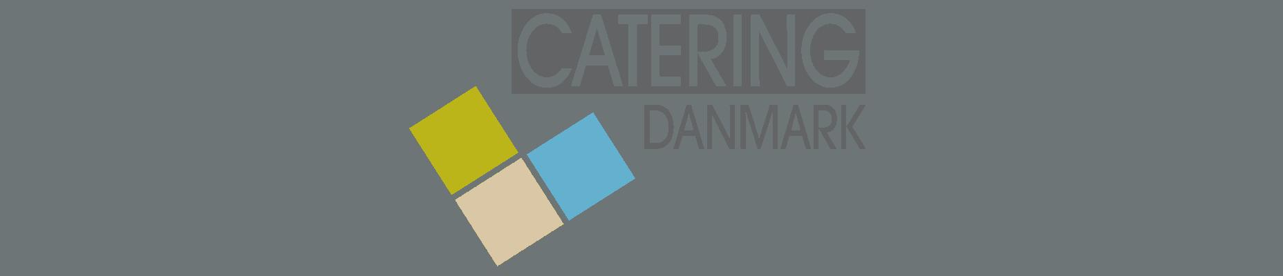 catering-danmark